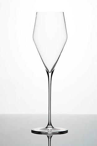 zalto_english_champagne_600