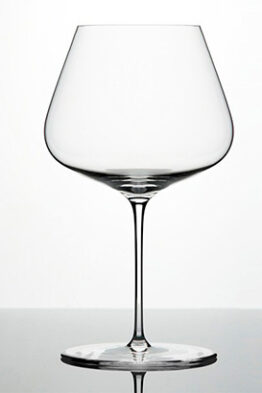 zalto_white_wine-chardonnay_600